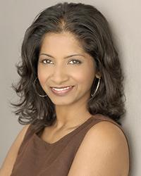 Sneha Mathan