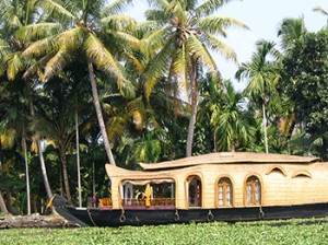 houseboat-big
