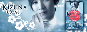Kizuna Cherry FB COVER 04 png