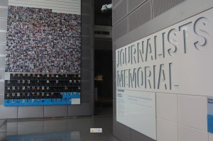 Newseum-Journalists-Memorial