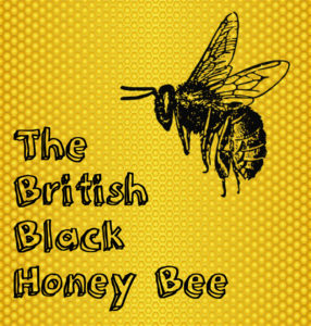 The British are desperate to preserve their native honeybee