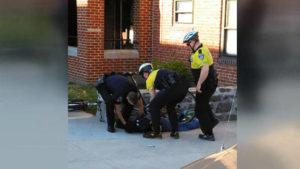bal-recorded-freddie-gray-arrest
