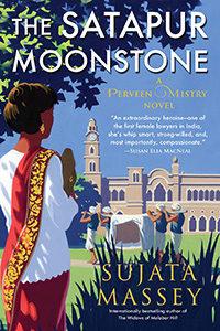 The Satapur Moonstone
