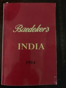India history Archives - Sujata Massey